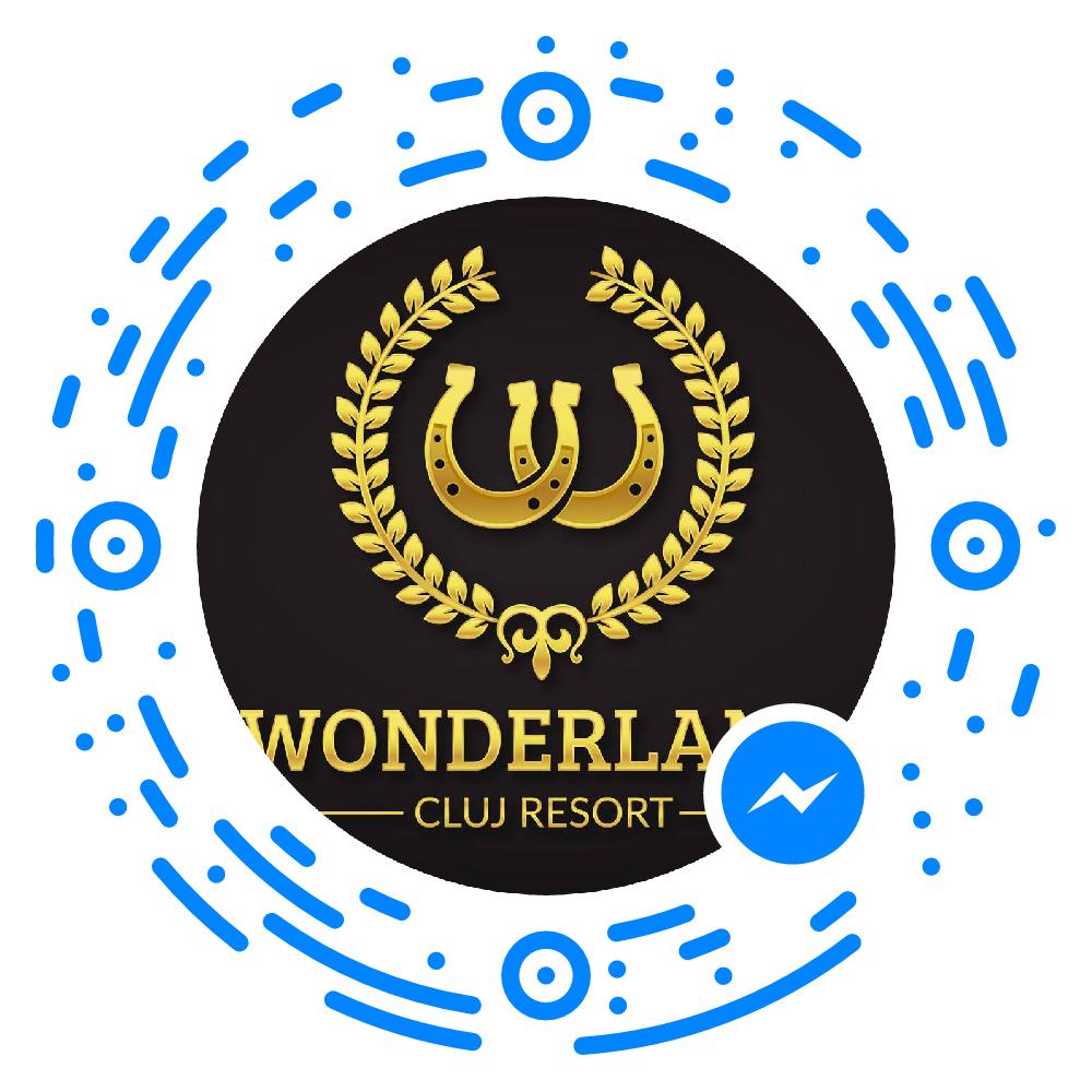 messenger_code_412407718822876